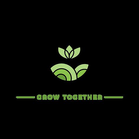 Minnesota-Hemp-Guild-logo-B1_1.png