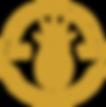 2018Cannabist_logo.png