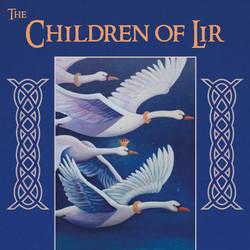 Children of Lir