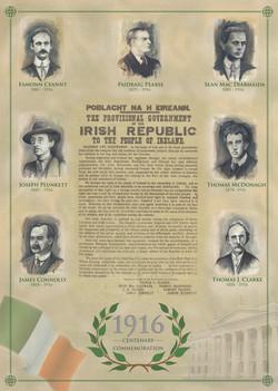 1916 poster illustration