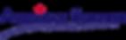 American-Staffing-Logo-High-Res-Transpar