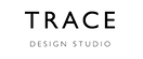 trace%2520logo%2520rebrand%25204_edited_