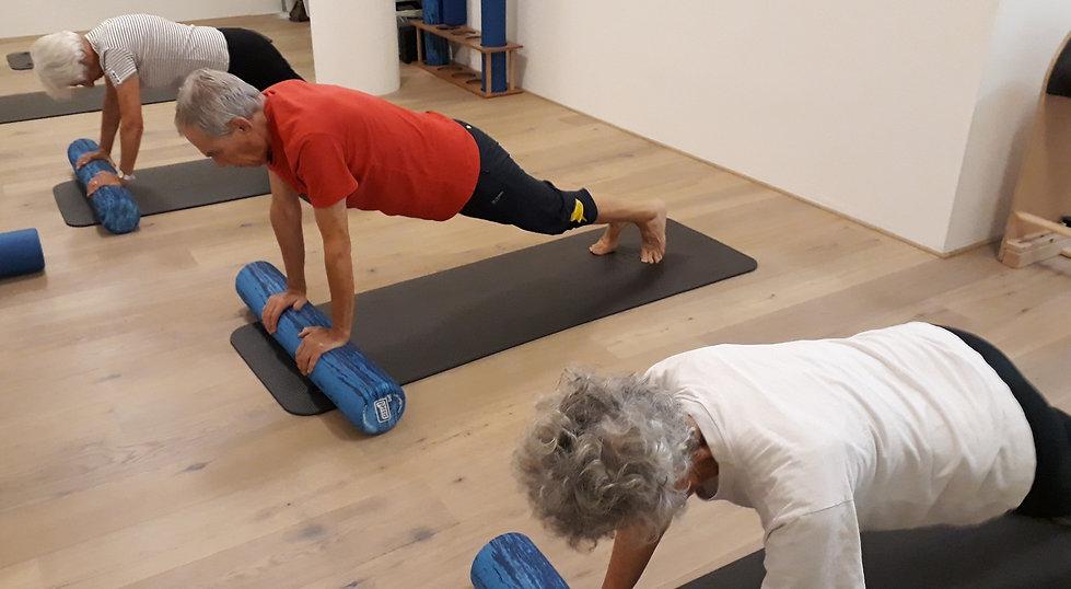 Plank T,R u M.jpg