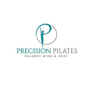 Precision-Pilates-logo.jpg