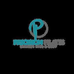 Precision-Pilates-logo. (1).png