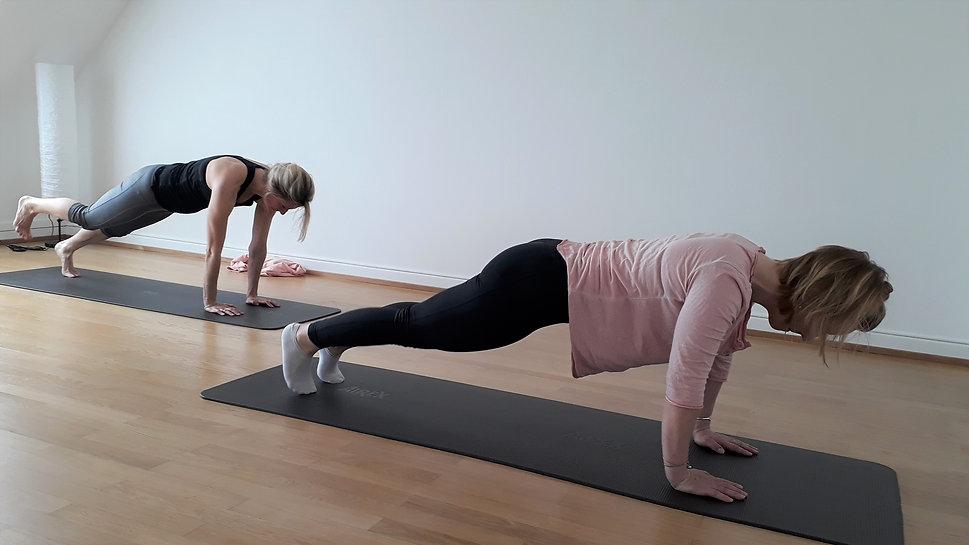 Soraya und Susa Plank.jpg
