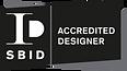 SBID-Accredited-Designer-Logo-Landscape_
