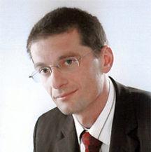 Netzwerkpartner Hartig&Partner