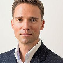 Jens Neumann Hartig&Partners