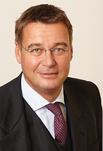 Wolf Hartig-Girardoni Hartig&Partners