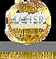 BEST VACANT LUXE WINNER LOGO (2).png