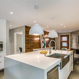 Inwood kitchen 2.jpeg