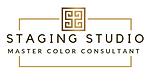 Master_Color_Logo.png