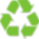 Recyclable logo vector.png