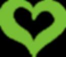 Eco heart logo vector - Copy.png