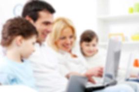 Happy-Family-with-Laptops-WEB.jpg
