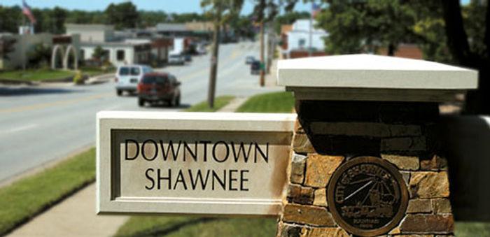 Shawnee.jpg