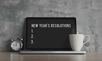 Legal-Tech-New-Years-Resolutions-and-Pre