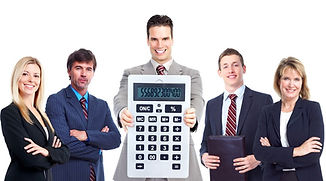 accountants computer repair services.jpg