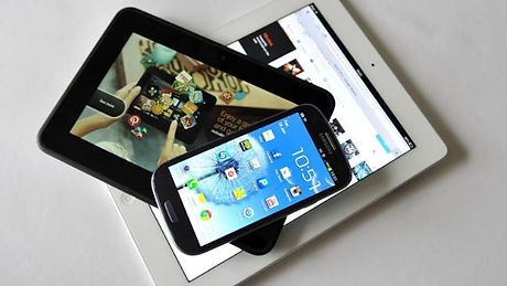 smartphones-and-tablets-are-theft-target