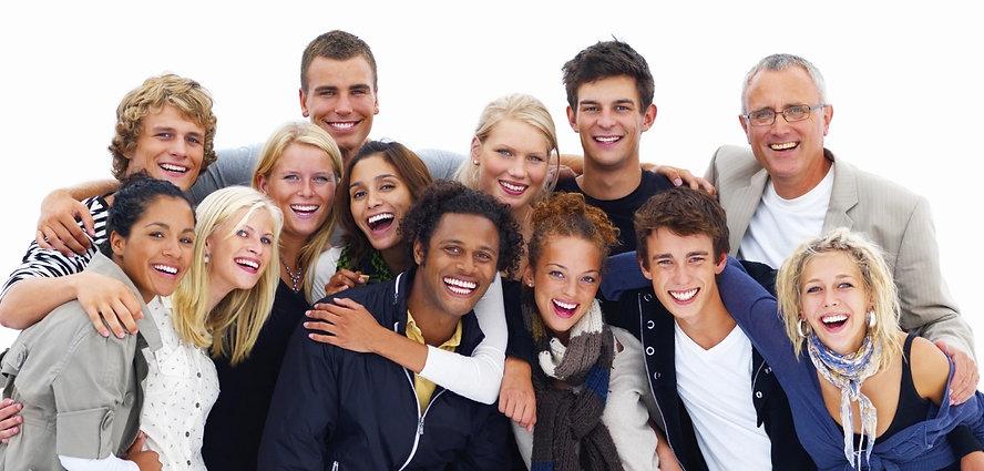 background-of-people-smiling-4184.jpg