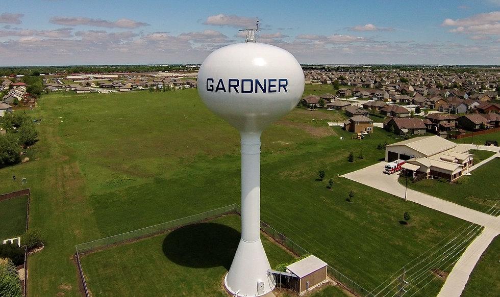 Comptuer Repair Service Gardner, KS.jpg