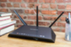 routers-lowres-6148-570x380.jpg