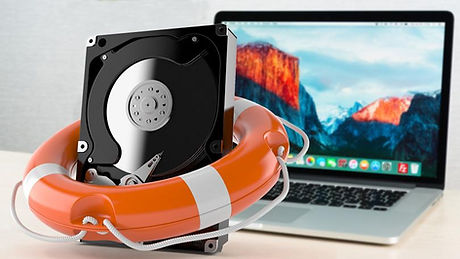 542503-the-best-data-recovery-software-f