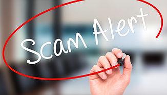 Post-Scam-Alert.jpg