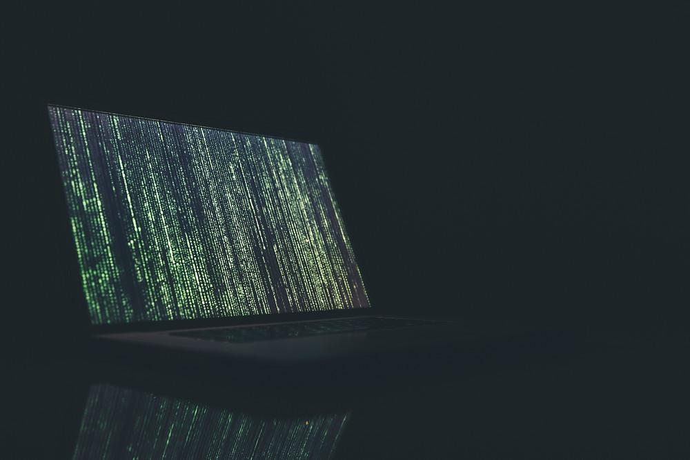 Computer and Tech Tips Blog