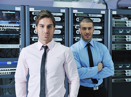 bigstock-group-of-young-business-people-