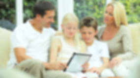 young-caucasian-family-in-home-setting-u