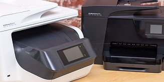 home-printer-tp-top-2x1-lowres1024-6215.