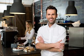 restaurant comptuer repair service.jpg
