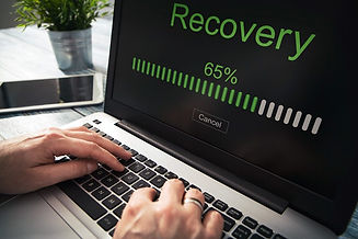 disaster-data-recovery-cloud.jpg