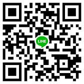 shiraki LINEQRコード.jpg