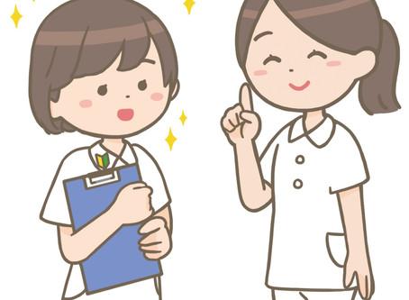 介護士募集☆夜勤専従アルバイト☆25000円/回☆有料老人ホーム