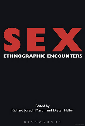 sex-cover.png