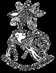 clinton_path_Preschool-logo-200.png