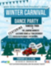 Winter Carnival 2020.jpg
