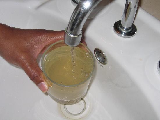 full-glass-of-dirty-water.jpg
