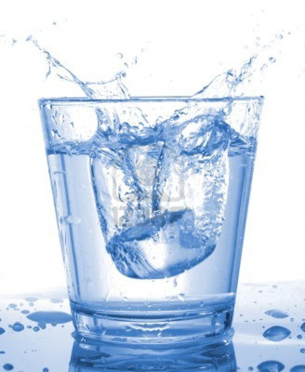 7197065-glass-of-water-beverage-showing-healthy-lifestyle.jpg