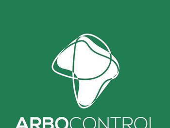 Equipe ArboControl Acre entrevista coordenadora da Vigilância Epidemiológica da Sesacre.