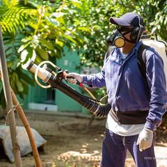 Blitz educativa será realizada nesse sábado em bairros de Boa Vista