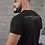 Thumbnail: DplyROOT'D Black Tshirt