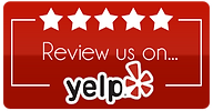 Yelp-288w.png