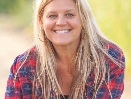 Episode 73 – Danielle Gollick – Content Creator/Copywriter