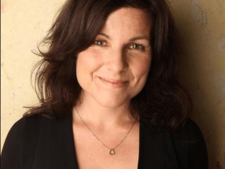 Episode 27 – Tara Flynn – Actress/Writer