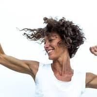 Episode 10 – Veronica Larsson – Yoga Instructor
