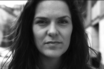 Episode 96 – Jane Willow – Musician
